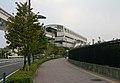 Tachikawa TakamatsuStation.JPG