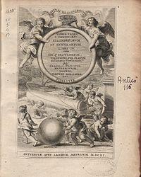 Tacquet, André – Cylindricorum et annularium libri, 1651 – BEIC 4259428.jpg