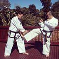 Taekwondo ITF Panambi.jpg