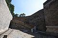 Tailing Tomb, 2016-09-07 20.jpg