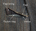 Tailored flap pocket with labels.JPG