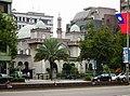 Taipei Grand Mosque 20121007a.jpg