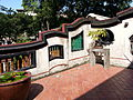 Taiwan New Taipei City Linn Family Mansion Park (17).jpg