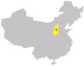 Taiyuan in China.png