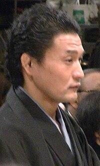 Takanohana II 2011.JPG