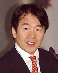 Takenaka Heizo 1-1.jpg