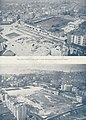 Taksim, İstanbul (12966924104).jpg