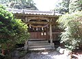 Takuzudama Shrine.jpg