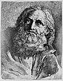 Talbot, William Henry Fox - Reproduktion einer Radierung (Zeno Fotografie).jpg
