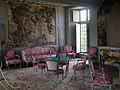 Talcy chateau interieur 03.jpg