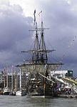Tall Ships' Races 2013 Helsinki Götheborg.jpg