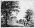 Tallahassee old capitol 1842.png