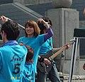 Tama Rock Festival - panoramio - linbinbin (4).jpg