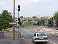 Tame Bridge Parkway - geograph.org.uk - 20057.jpg