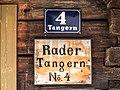 Tangern Dorfplatz Rader 2013 07b.JPG