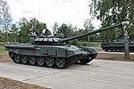 TankBiathlon14final-32.jpg