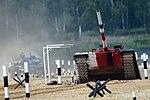 TankBiathlon2018-31.jpg