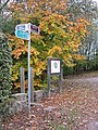 Tankersley footpaths - geograph.org.uk - 1541906.jpg