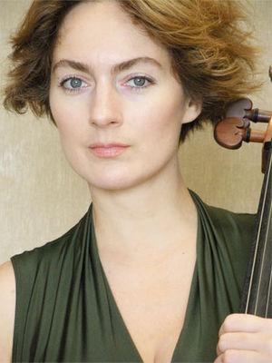 Tanya Anisimova - Tanya Anisimova