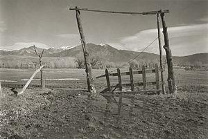 TaosMtnCordova