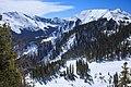 Taos Ski Valley, New Mexico (7334017088).jpg