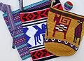 TapestryCrochetGuatemala.jpg