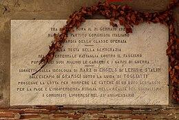 Targa PCI Livorno.jpg