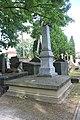 Tarnow Stary Cmentarz 25.jpg