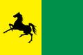 Tarutyne Raion Flag.png