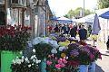 Tashkent city bazar1.jpg
