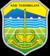 Tasikmalaya Regency Seal.png