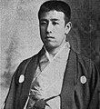 Tatsuuma Kichizaemon.jpg