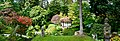 Tatton Park gardens 2009-6.jpg