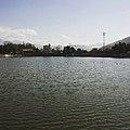 Taudaha lake chobhar.jpg