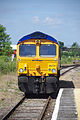 Taunton railway station MMB 02 66721.jpg
