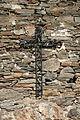 Taussac-la-Billière Maurian croix 1.JPG