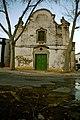 Tavira, Portugal (5562849181).jpg