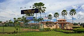 Tawau Sabah Institut-Pendidikan-Guru-Kampus-Tawau-02.jpg