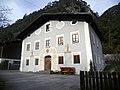 Tax'sches Posthaus.JPG
