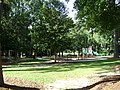 Taylor-Cowart Memorial Park 2.jpg