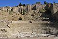 Teatro Romano de Málaga 4.jpg