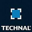 Technal.jpg