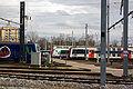 Technicentre SNCF Joncherolles IMG 6924.jpg