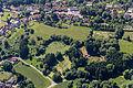 Tecklenburg, Ortsansicht -- 2014 -- 9783.jpg