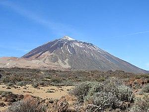 Teide Parque Natural.jpg