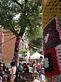 Tejiendo Malasaña 2014 (14180702816).jpg