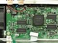 Teledyne Lecroy Wavejet Touch 354 (Iwatsu DS-5600) Oscilloscope Teardown (21079696175).jpg