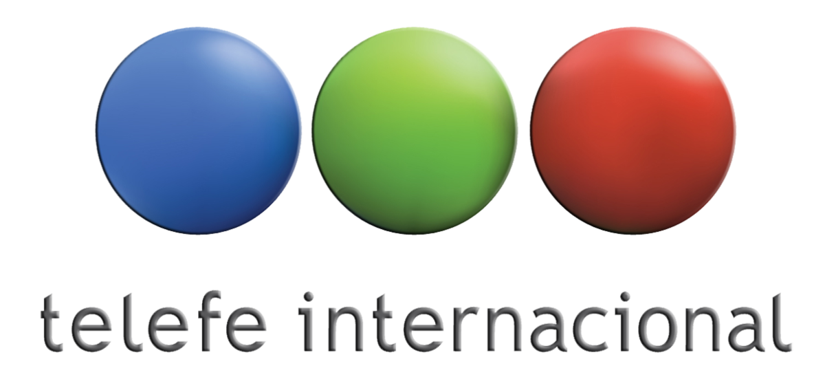 Telefe Internacional Wikipedia La Enciclopedia Libre
