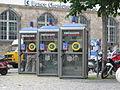 Telefonzelle Swisscom.jpg