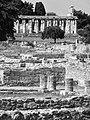 Tempio di Atena Paestum2018.jpg